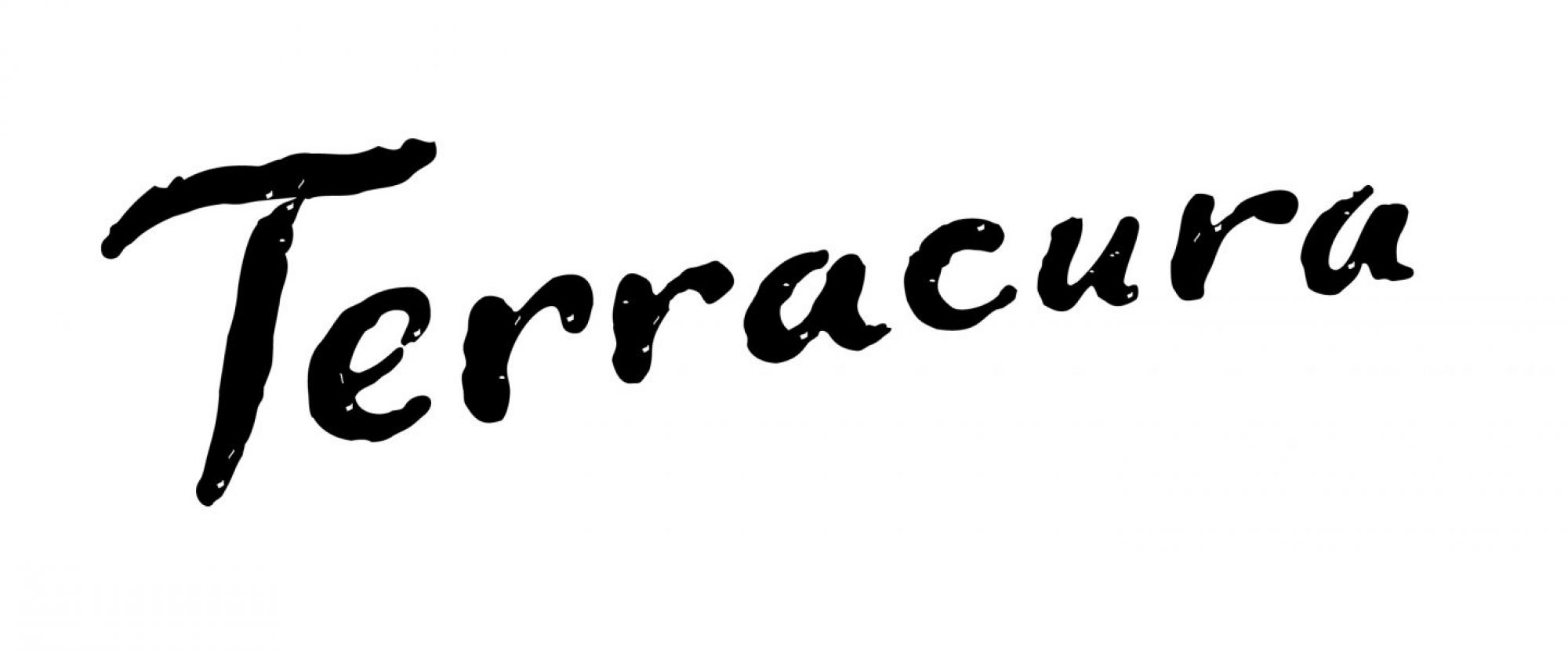 Terracura