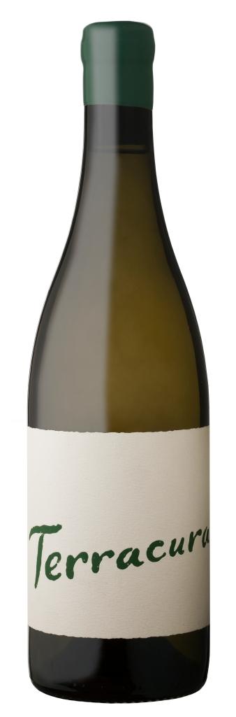 terracura white
